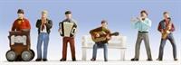 Noch 15563Noch Street Musicians.
