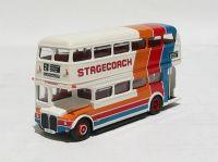 "EFE 15636 Routemaster d/deck bus ""Stagecoach"""