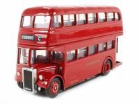 "EFE 16134 Leyland PD2 Highbridge ""Yorkshire Woollen"""