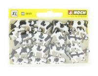 Noch 16161Noch Cows - Black & White (21)