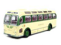 "EFE 16221 Bristol LS coach ""Southern Vectis"""