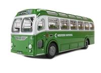 """EFE 16226 Bristol MW/LS Coach """"Western National NBC"""""""