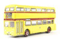 EFE 18017 Daimler Fleetline 'Bournemouth Corporation'