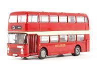 """EFE 20454 Bristol VR III """"West Yorkshire"""""""