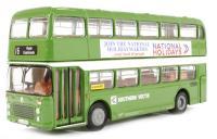 "EFE 20455 Bristol VR III ""Southern Vectis"""