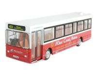 "EFE 20637 Plaxton Pointer Dart ""West Coast Motors"""