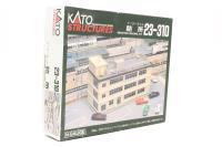 Kato 23-310 N Industrial Building