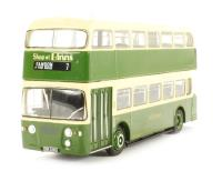 "EFE 23804 Alexander A  Type/Atlantean ""Gateshead District"""