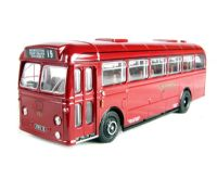"EFE 24325 Weymann D/P Bus ""South Wales"""