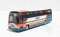 "EFE 26617 Plaxton Paramount 3500 coach ""Strathtay"""