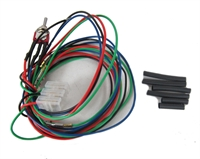 Expo Drills & Tools 280-71 Point Motor Harness- Suitable For Hornby Point Motors (R8014)