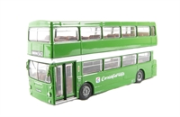 "EFE 28008 Daimler DMS 1 door ""Cornish fairways"""