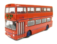 "EFE 28606 GM Standard Atlantean ""First Manchester"""