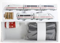 Marklin 29300 My World ICE Battery Powered Sound Starter Set