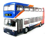 "EFE 29303 Leyland Olympian ""Stagecoach Swindon"""