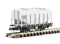 """Dapol 2F-036-001 Bulk grain hopper """"BR"""""""