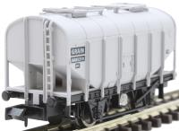2F-036-041