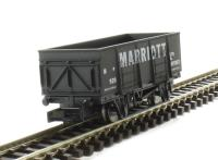 Dapol 2F-038-021 20 Ton Steel Mineral Marriott