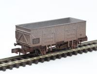 2F-038-050