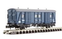 2F-047-003