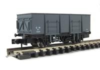 "Dapol 2F-038-003 20 Ton steel mineral wagon ""GWR"""