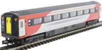 2P-005-422