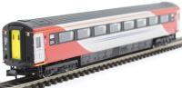 2P-005-423