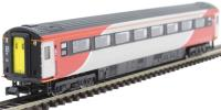 2P-005-435