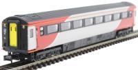 2P-005-436