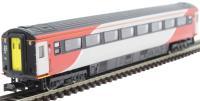 2P-005-437