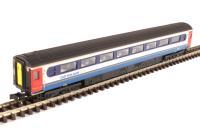 2P-005-850