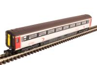 2P-005-880