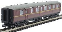 2P-011-372