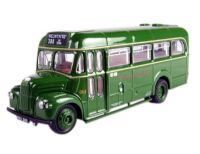 "EFE 30509 Guy GS special in ""London Transport"" green"