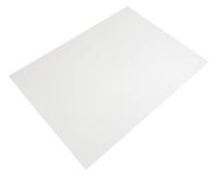 "Javis Scenics 30W White Plasticard - A4 Sheet 30/1000"""