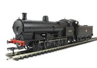 31-476A