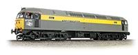 31-650S