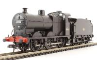 Bachmann Branchline 31-882 Class 4F 0-6-0 43924 BR black with late crest and Fowler tender (as preserved)