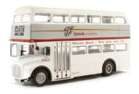 "EFE 31806 RMA Routemaster ""Clydeside Silverline"""