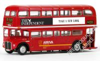 EFE 31910 RML Routemaster 'Arriva London'