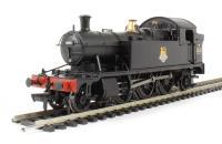 32-129A