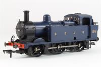 32-225V