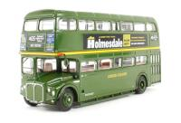"""EFE 32004EFE RCL Routemaster d/deck coach """"London Country"""""""