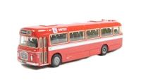 EFE 32205EFE Bristol RELH Coach 'United N.B.C.'