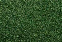 """Bachmann Scene Scapes 32902 Grass Mat - Green 50"""" x 34"""""""