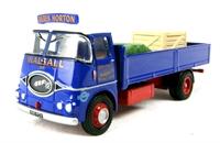 "EFE 33001EFE ERF 2 Axle dropside lorry ""Derek Horton"""