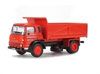"EFE 34502 Bedford TK short bulk tipper ""Marstons Bricks"""