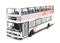 "EFE 34902 Leyland Olympian d/deck bus ""Ribble Timesaver"""