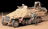 Tamiya 35195 Sd.Kfz. 251/1 Ausf.D
