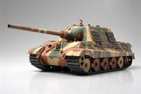 Tamiya 35295 Jagdtiger Early version